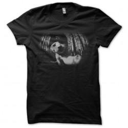 tee shirt hip hop is here...