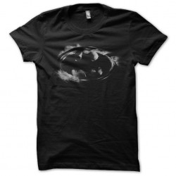 tee shirt designs fantasy...