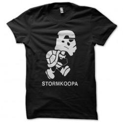 tee shirt stormkoopa...