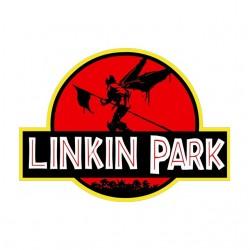 tee shirt linkin park vs...