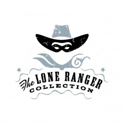 t-shirt the lone ranger...