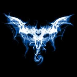tee shirt batman design smike  sublimation