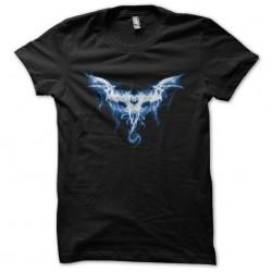 tee shirt batman design...