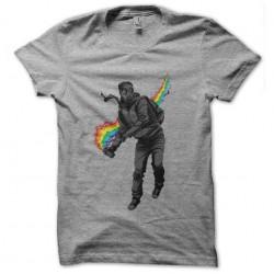 tee shirt design art work...