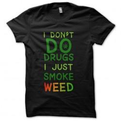 stronger shirt i do not do...
