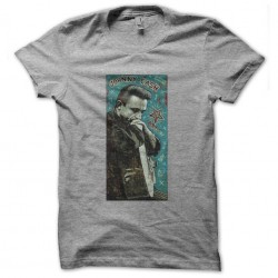 t-shirt johnny cash vintage...