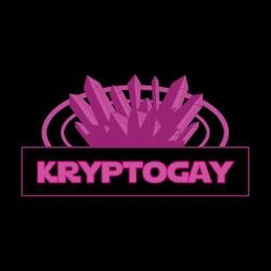 tee shirt cryptogay...