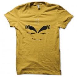 Tee shirt Krilin parodie...