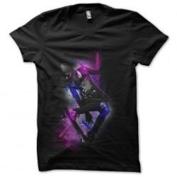 tee shirt skateboard design...