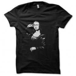 tee shirt design funny...