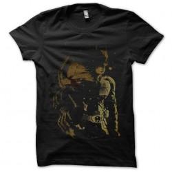 batman t-shirt art design...