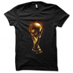 tee shirt award world cup...