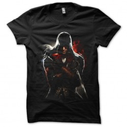 t-shirt assassin creed...
