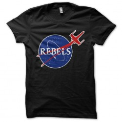 rebels black sublimation...