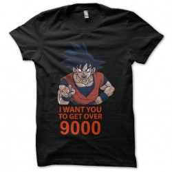 tee shirt I want you to get...