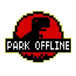 tee shirt park offline...