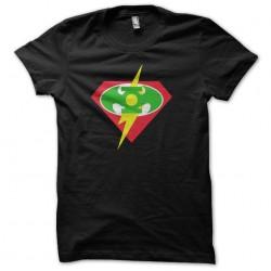 super hero logos black...