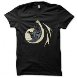 tee shirt batman t shirt...