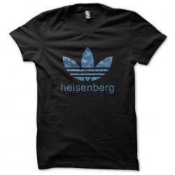 tee shirt heisenberg parody...