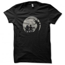 tee shirt i'm your father...