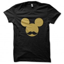 tee shirt mickey mouse...