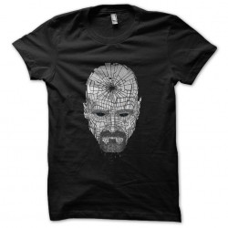 shirt breaking bad...