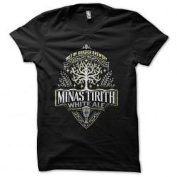 minas shirt tirith brewery...