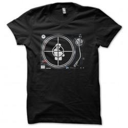 tee shirt public enemy...
