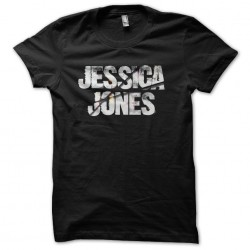 marvel's t-shirt jessica...