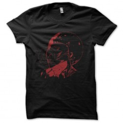 shirt daredevil moon black...