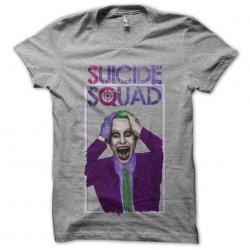 Suicide Squad t-shirt...