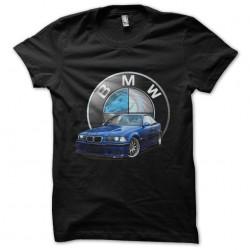 tee shirt m3 e36 estoril...