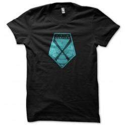 tee shirt x com vigilo...