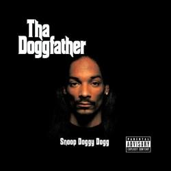 t-shirt tha doggfather snoop sublimation