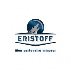 T-shirt Eristoff parody my...