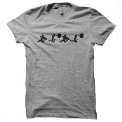 shirt nicky larson hammer...