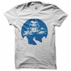 t-shirt conan zangdar...
