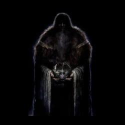 dark souls sublimation tee shirt