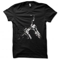 t-shirt navy seal commando...