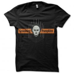 shirt smashing pumpkins...