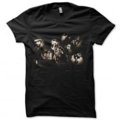 tee shirt wu tang clan...