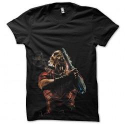 tee shirt cobra spacepirate...