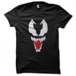 Venom4 black sublimation...