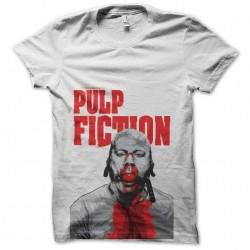 tee shirt pulp fiction the...