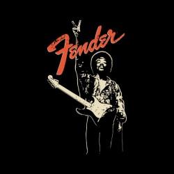 fender hendrix sublimation t-shirt