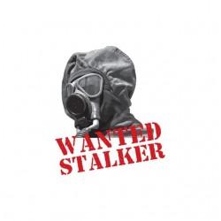 Oblivion Wanted Stalker...