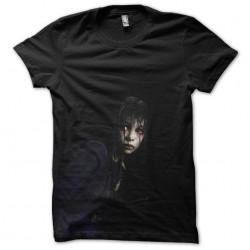 tee shirt silent hill...