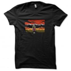 tee shirt castelvania 8...