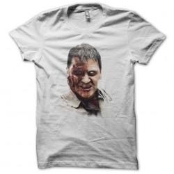 Tee shirt Dawn of the Dead...