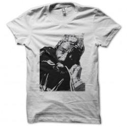 Tee shirt Lee Perry...